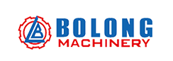 Wuxi Bolong Machinery Co,.Ltd.