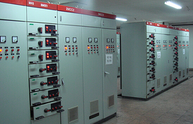 Electric & Automatic equipment